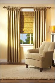 jc penneys window curtains jcpenney yellow curtains best
