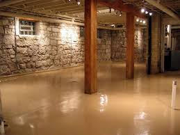 best 25 cheap basement remodel ideas on pinterest basement