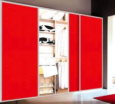Closet Door Ideas Diy by Mirrored Sliding Closet Doors Sliding Mirrored Closet Door