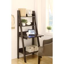 Compact Laptop Desk by Computer Table Walmart Better Homes And Gardens Rustic Country