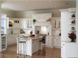kitchen lighting fixture kitchen refrigerator modern island
