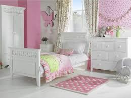 Modern Room Nuance Sofa 39 Small Blue Nuance Bedroom With Ikea Kids Slide And