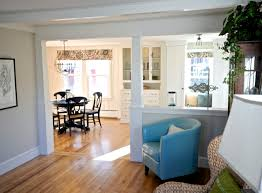 Dining Room Wall Decor Top 25 Best Cottage Dining Rooms Ideas On Pinterest Nautical