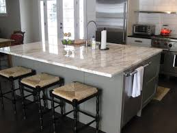 granite countertop how to cover kitchen cabinets tumbled