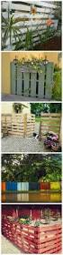 best 25 wood pallet fence ideas on pinterest pallet fencing