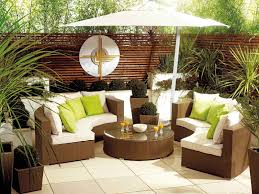 Painting Wicker Patio Furniture - painting resin wicker furniture u2013 outdoor decorations