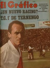 Roberto Matosas
