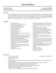 actors resume examples doc 638826 patient care technician sample resume resume for child actor resume sample child acting resume format job and patient care technician sample resume