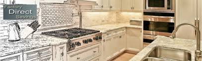 Kitchen Cabinets York Pa Discount Kitchen Cabinets Online Wholesale Kitchen Cabinet Hardware