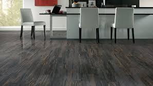 Best Kitchen Flooring Ideas Kitchen Kitchen Colors Wood Floor Kitchen Kitchen Floor