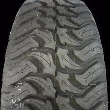 Customer Choice This Mud Tires For 24 Inch Rims 4 New 35x12 50r20 Dakar M T Iii Mark Mt Mud Tires 35125020 35 1250