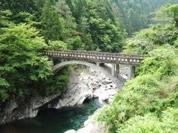 Dōzan River