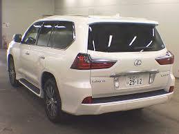 lexus 2016 models australia 2016 lexus lx 570 review japanese car auctions integrity exports