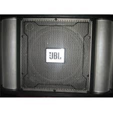 Chuyên cung cấp amply , loa , mixer , pow cho karaoke - 26