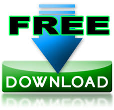 Avoid free downloads from freebies