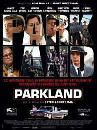 Parkland ()
