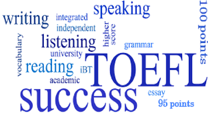 Useful tips for expressing reason in IELTS and TOEFL writing     St George s Cathedral Perth