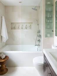 Bathroom Shower Remodel Ideas by Cost For Renovating Bathroom Bathroom Bathrooms Renovation Ideas