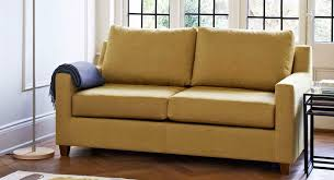 Build Your Own Sectional Sofa by Why You Need Custom Sofa Design We Bring Ideas