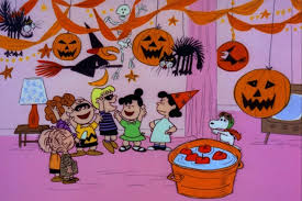 best halloween specials episodes and movies to watch this fall