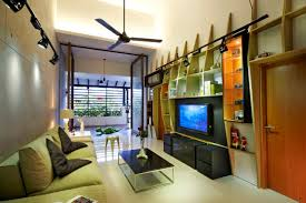 small house with big idea in singapore idesignarch interior
