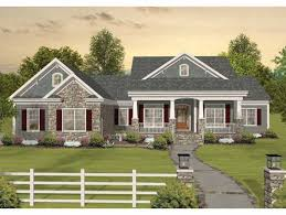 Modern Home Design New England Beautiful Farm Homesclassic New England Farm Scene With A White