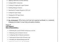 Student Resume Examples No Experience by Download No Experience Resume Sample Haadyaooverbayresort Com
