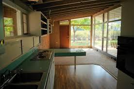 mid century modern home interiors home design