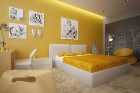 Colorful And Modern Kids Bedroom Design Ideas DesignRulz - Colorful bedroom design ideas