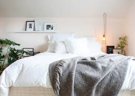 splurge worthy 10 sources for luxury bedding apartment therapy