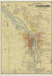 Map Of Portland Maine by Old Portland Maps Map