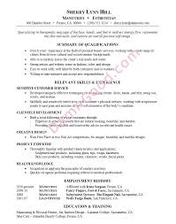 Pipefitter Resume Example by No College Degree Resume Samples Archives Damn Good Resume Guide