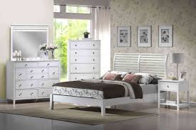 Ashley White Bedroom Furniture Distressed White Bedroom Furniture Vivo Furniture
