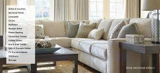 Ashley White Bedroom Furniture Living Room Furniture Ashley Furniture Homestore