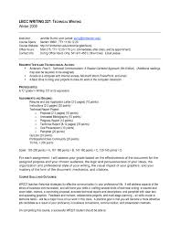 Job Application Cover Letter  how to address a cover letter for