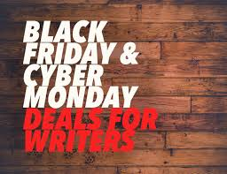 barnes and noble hours black friday black friday u0026 cyber monday deals for writers