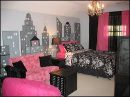 incredible city themed bedroom 82 by home design ideas with city