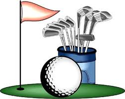 Image result for golf clip art free