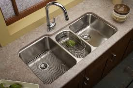Sink Designs For Kitchen Captivating Decor Idfabriekcom - Sink designs kitchen