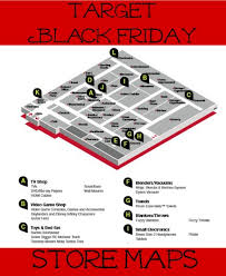 target black friday maps target black friday map pictures to pin on pinterest pinsdaddy
