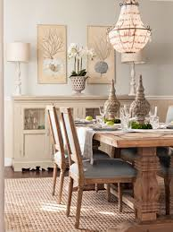 dining room style best mid sized beach style dining room design
