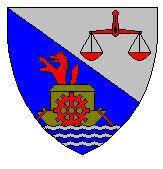 Sankt Andrä-Wördern