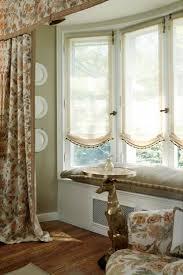 window bay window curtain ideas bay window rods bay window window treatments for bow windows scarf valance for bay window bay window curtain ideas