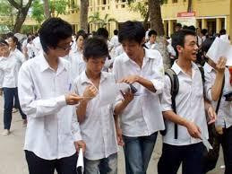 Đáp án đề thi 2012  Đề thi môn Toán vào lớp 6 trường Marie Curie Hà Nội 1994   2010
