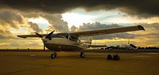 Ulendo Airlink