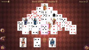 cards solitaire android apps on google play
