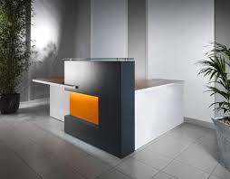 office desk l simple design ideas modern furniture design idea