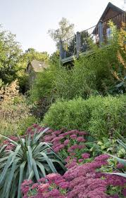 garden rockery ideas 124 best slope garden images on pinterest landscaping garden