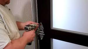 Warren Overhead Door by Garage Door Hardware Call Alpha Gate U0026 Door Co Today