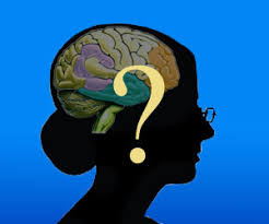 Dementia Halted With Behaviors And Mental Exercises